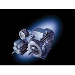 Energy-savers motors