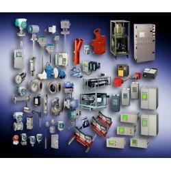 Sensors & Communication