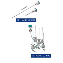 SITRANS LC